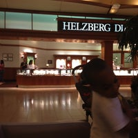 Helzberg Diamonds - 1 tip from 53 visitors