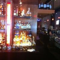 รูปภาพถ่ายที่ Iron Cactus Mexican Restaurant and Margarita Bar โดย Keith W. เมื่อ 8/18/2012