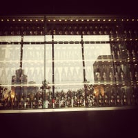 5/10/2012에 Gozde E.님이 Fratelli La Bufala Levent Loft에서 찍은 사진