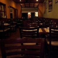 Foto scattata a Prestíssimo Pizza Bar da Karininha P. il 8/26/2012
