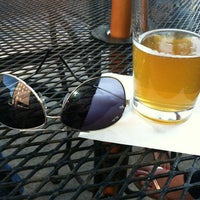 Photo taken at Pints Pub & Patio by Andrea J. on 5/29/2012