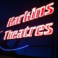 Harkins Theatres Superstition Springs 25 Movie Theater In