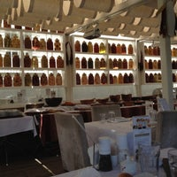 6/2/2012 tarihinde Melodi C.ziyaretçi tarafından Nalia Karadeniz Mutfağı Bostancı'de çekilen fotoğraf