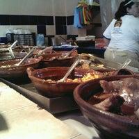 Foto tirada no(a) Tacos Charly por Jose Alfredo S. em 9/11/2012