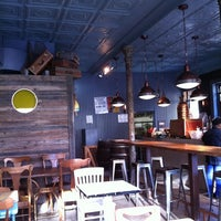 5/4/2012にthecoffeebeanersがPuerto Viejoで撮った写真
