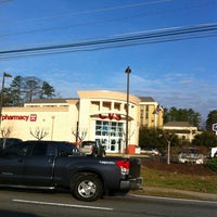 7af25e165c ... Photo taken at CVS pharmacy by Frank W. on 3 7 2012 ...