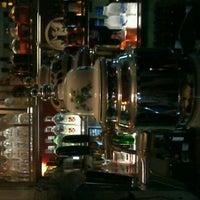 Das Foto wurde bei Ramblas von tipo c. am 3/24/2012 aufgenommen