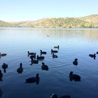 8/30/2012 tarihinde eRkin ⛵.ziyaretçi tarafından Orfoz'de çekilen fotoğraf