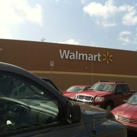 38928a33d7 ... Photo taken at Walmart Supercenter by Denise Y. on 7 29 2012 ...