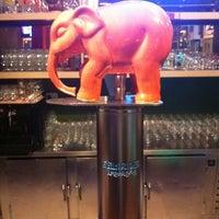 8/16/2012 tarihinde Luis F.ziyaretçi tarafından Bar Brejas'de çekilen fotoğraf