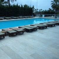 5/24/2012 tarihinde €rdal D.ziyaretçi tarafından Sea Life Resort Hotel'de çekilen fotoğraf
