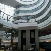 Phoenix Marketcity 127 Tips From 6488 Visitors