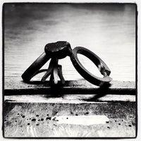 8/10/2012에 Ryan T.님이 Fair Trade Jewellery Co.에서 찍은 사진