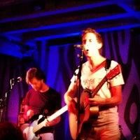 Foto scattata a Doug Fir Lounge da Jen il 9/7/2012
