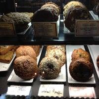 Foto scattata a Marie et Cie. da Elizabeth R. il 6/11/2012