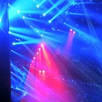Foto scattata a Valley View Casino Center da Mitchell S. il 6/10/2012
