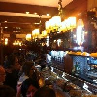 Das Foto wurde bei El Vaso de Oro von Alex H. am 8/13/2012 aufgenommen