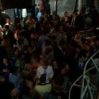 8/28/2012 tarihinde Brian O.ziyaretçi tarafından iO West Theater'de çekilen fotoğraf