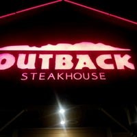 outback steakhouse steakhouse in davie outback steakhouse steakhouse in davie