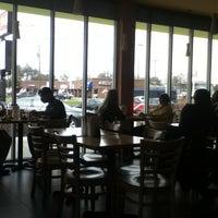 2/16/2012 tarihinde Andrew R.ziyaretçi tarafından Shu Shu's Asian Cuisine'de çekilen fotoğraf