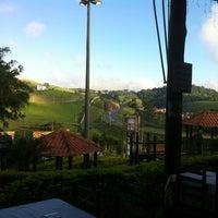 2/18/2012にRobson D.がFazenda da Comadreで撮った写真