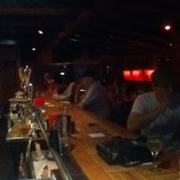 Foto diambil di Bacchus Kirk oleh John G. pada 8/26/2012