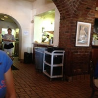3/31/2012にAnthony V.がCafe Masperoで撮った写真
