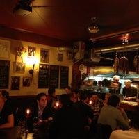 Das Foto wurde bei Luigi's von Benedikt S. am 2/18/2012 aufgenommen