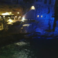 Grotta Palazzese Polignano A Mare Puglia,3 Bedroom House Designs Pictures In Nigeria