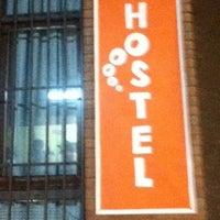 Photo prise au Alberguinn Barcelona Hostel par Migue G. le4/7/2012