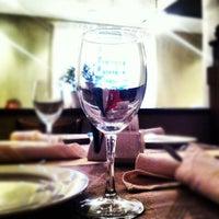 Foto scattata a Villa Gusto da Рам il 8/14/2012