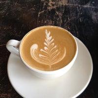 3/28/2012에 Amy K.님이 Peace Coffee Shop에서 찍은 사진