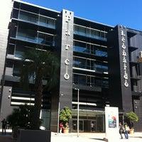 8/29/2012 tarihinde Stefanoziyaretçi tarafından Centro Commerciale Parco Leonardo'de çekilen fotoğraf