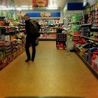 Lidl Supermarket In Nieuwegein