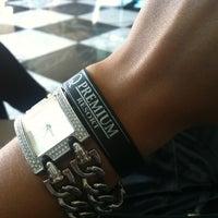รูปภาพถ่ายที่ Q Premium Resort Hotel Alanya โดย Yana K. เมื่อ 8/10/2012