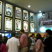 Foto tomada en Cineplanet por Any C. el 5/1/2012
