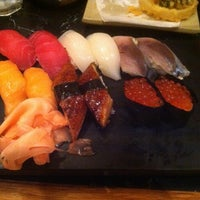 90476f74223e ... Photo taken at Kobe Japanese Steak House by Aaron C. on 7 7  ...