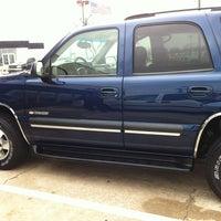 Bob Howard Buick Gmc Oklahoma City Ok