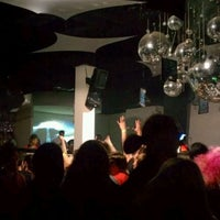 รูปภาพถ่ายที่ Mekka Nightclub โดย Amber H. เมื่อ 3/24/2012