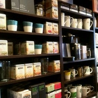 9/9/2012にMahogany W.がStarbucksで撮った写真