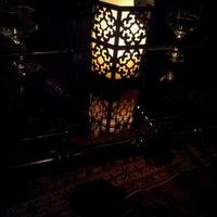 9/5/2012 tarihinde gwendolyn p.ziyaretçi tarafından Next'de çekilen fotoğraf