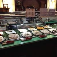 Photo Taken At Fuji 39 S Sushi Amp Seafood Buffet