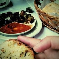 5/1/2012にDavid D.がRestaurante Planeta'sで撮った写真