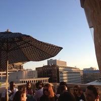 5/11/2012에 Zoe E.님이 Beacon Sky Bar에서 찍은 사진