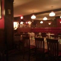 6/21/2012에 TRST님이 TJ Byrnes Bar and Restaurant에서 찍은 사진