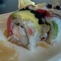 Photo prise au Fat Fish par Allison M. le6/8/2012