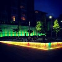 7/4/2012에 James W.님이 Counterbalance Park에서 찍은 사진