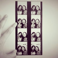 รูปภาพถ่ายที่ Tonic โดย Chloe P. เมื่อ 7/28/2012
