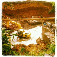 รูปภาพถ่ายที่ Cilebut, Bogor โดย Mohammad Hasanfinch D. เมื่อ 4/7/2012