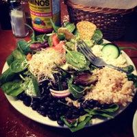 Foto scattata a TAO Natural Foods da Stacy A. il 3/3/2012